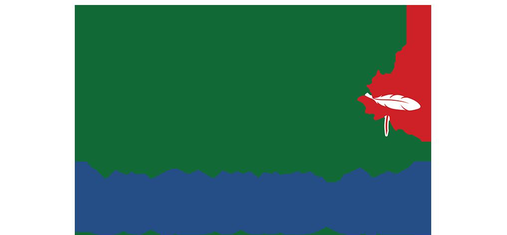 The-Township-Of-Uxbridge