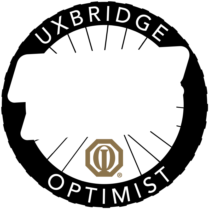 Uxbridge Optimist Pumppark
